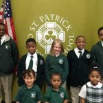 St. Patrick Catholic School needs YOUR help!