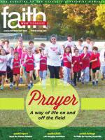 faith west tennessee mag